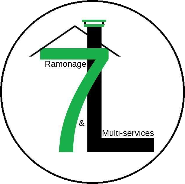 7L RAMONAGE MULTI SERVICES - LEVERT JEROME